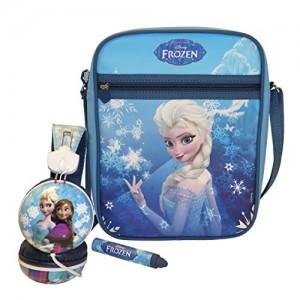 Frozen Pack accesorios para Tablet completo