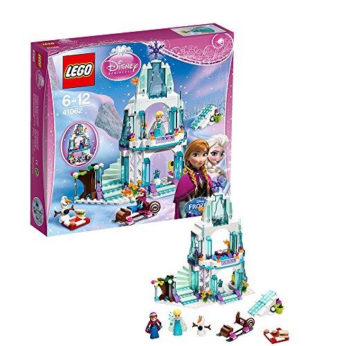LEGO-Princesas-Disney-El-brillante-castillo-de-hielo-de-Elsa-41062-0