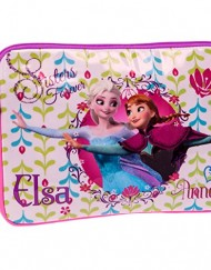 Frozen funda tablet Elsa y Anna