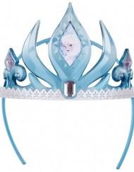 Tiara Elsa imagen