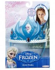 Tiara Elsa caja