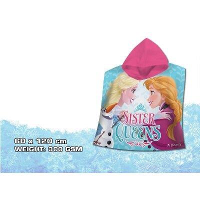 Amazon Funda Nordica Frozen.Frozen Funda Nordica Reversible Elsa Y Anna Todo Frozen