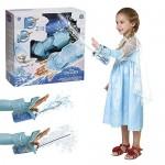 Frozen-Brazalete-mgico-Giochi-Preziosi-18494-0-1