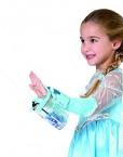 Brazalete mágico de Frozen