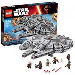 LEGO-Star-Wars-Millennium-Falcon-75105-0