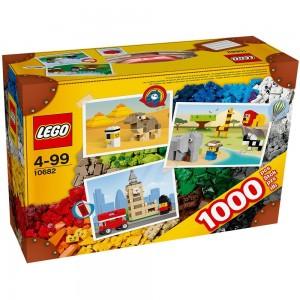 maletin lego classic