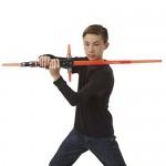 Star-Wars-Kylo-Ren-sable-electrnico-Hasbro-B2948-0-9