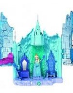 min frozen palacio hielo magico