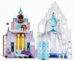 min palacio hielo