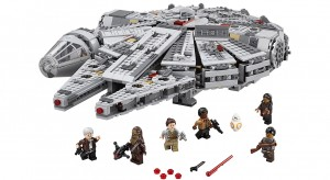 nave star wars lego